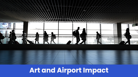 Art and Airports-2