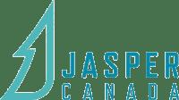 Tourism Jasper