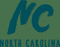 Visit North Carolina