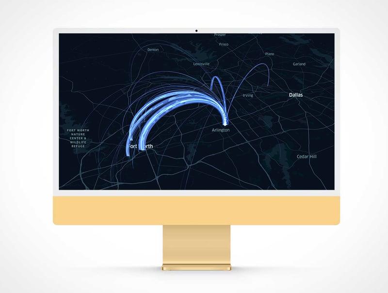 M1-Apple-iMac-24-Inch-PSD-Mockups