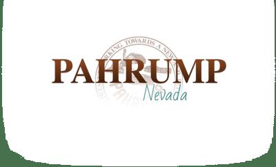 Town of Pahrump