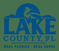 Visit Lake County, FL