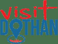 Visit-Dothan