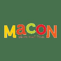 Visit-Macon