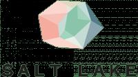 Visit-Salt-Lake-Logo-700x394