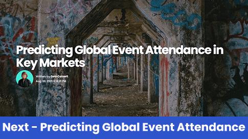 Zartico Blog Closer Global Event