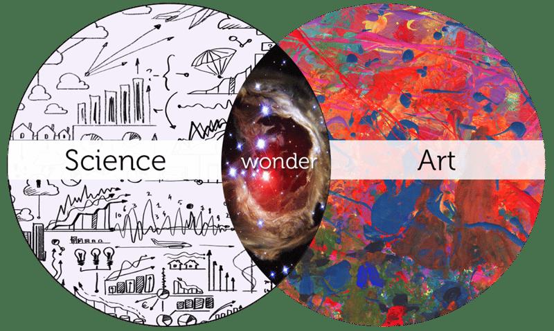 art-science-2