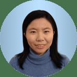 Ying-Jung (Helen) Deweese