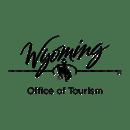 Entrada_Client-Logos_Color_0015_WOT_Black
