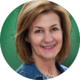 Cathy_Ritter_testimonial_pic