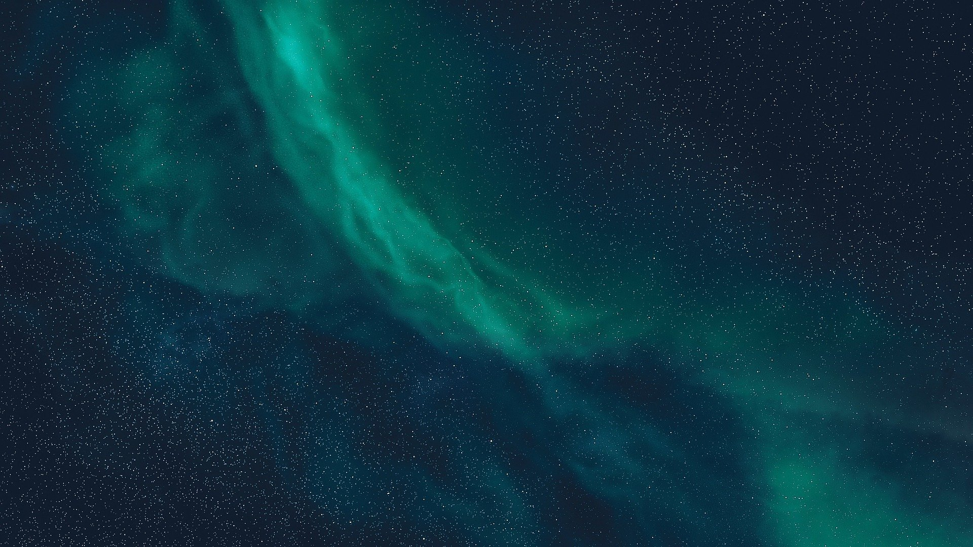 polar-lights-5858656_1920-1