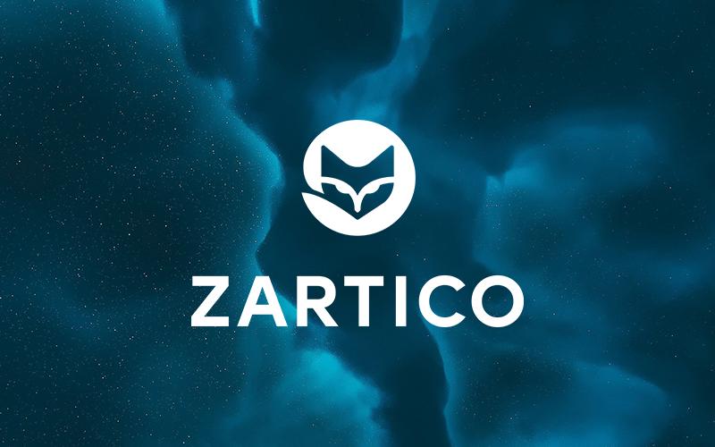 Zartico Advisors
