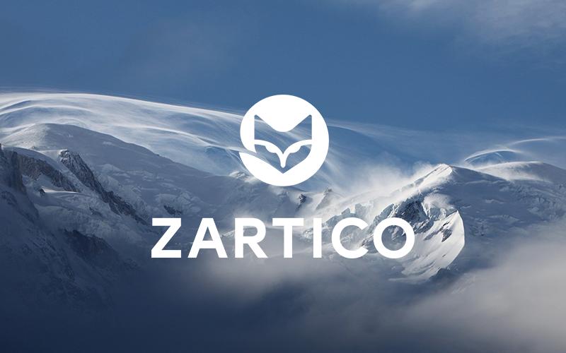 Zartico Articles